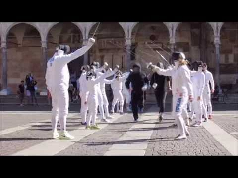 video-screenshot/fencing-mob-2015_1601303641.jpg